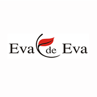 Eva De Eva