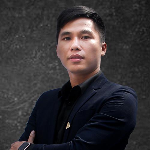 Johan Nguyen