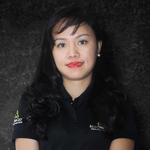 Trang Ta