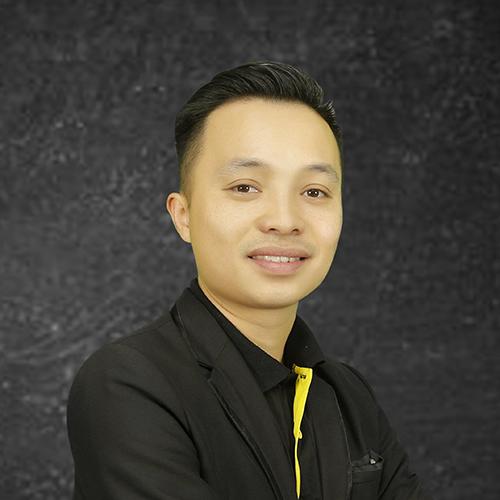 Tuan Hai